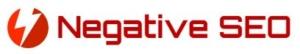 Negative SEO Services
